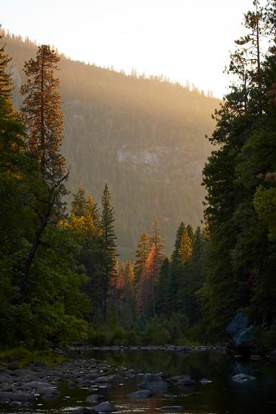 Yosemite-19Sep16-1212.jpg