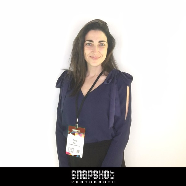 Snapshot-Photobooth-CSE-24.jpg
