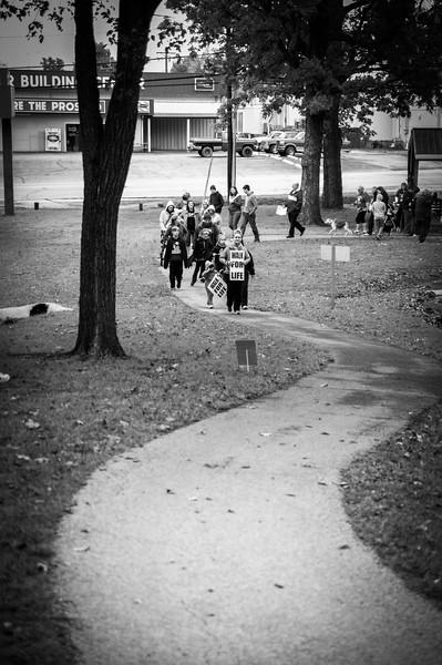 Walk for Life (95).jpg