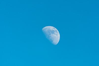 2/3/2020 moon