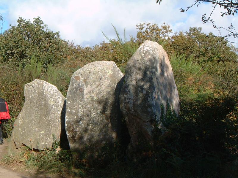 36the_stones.JPG