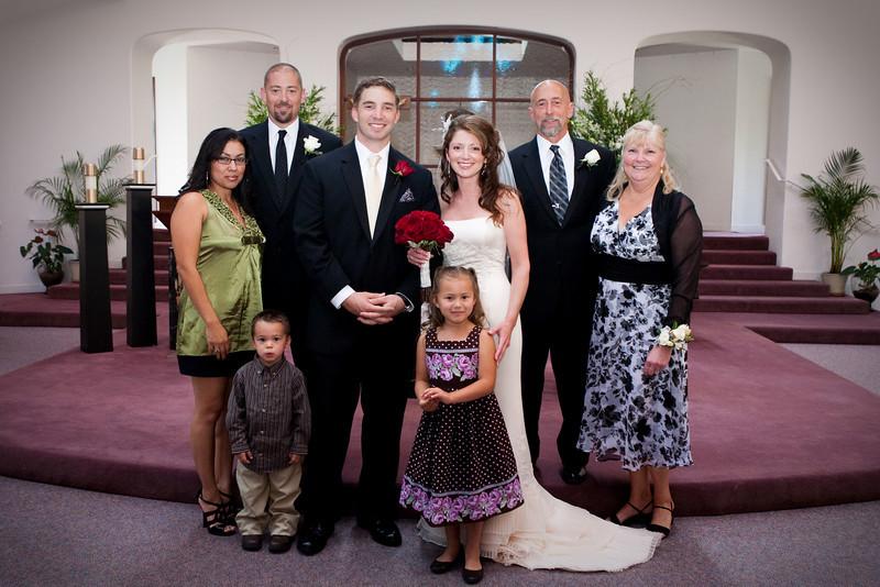 wedding-1182-2.jpg