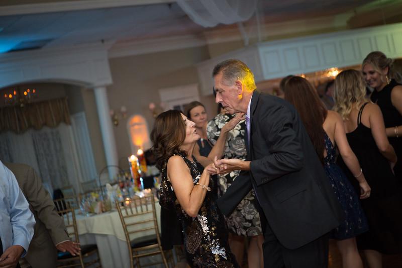MRN_1287_Loriann_chris_new_York_wedding _photography_readytogo.nyc-.jpg.jpg