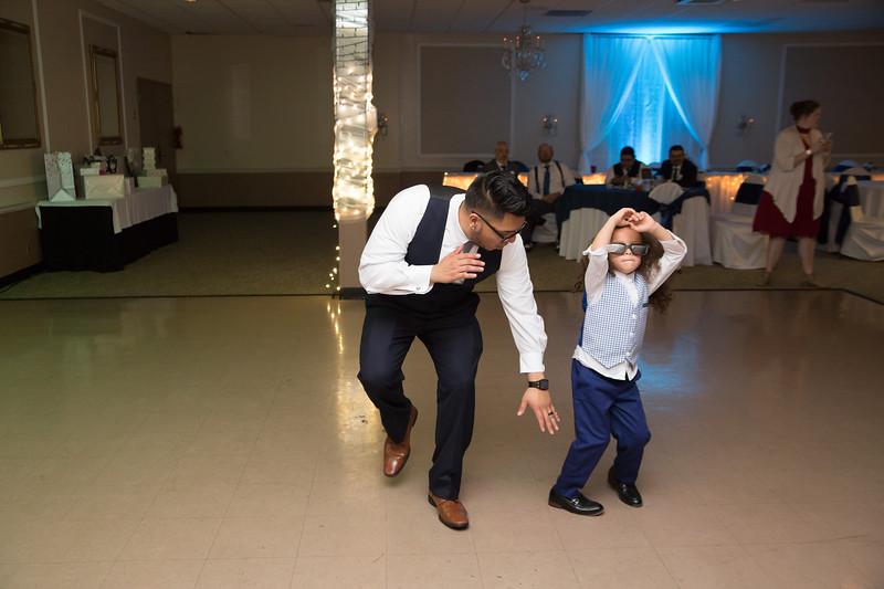Diaz Wedding-3333.jpg