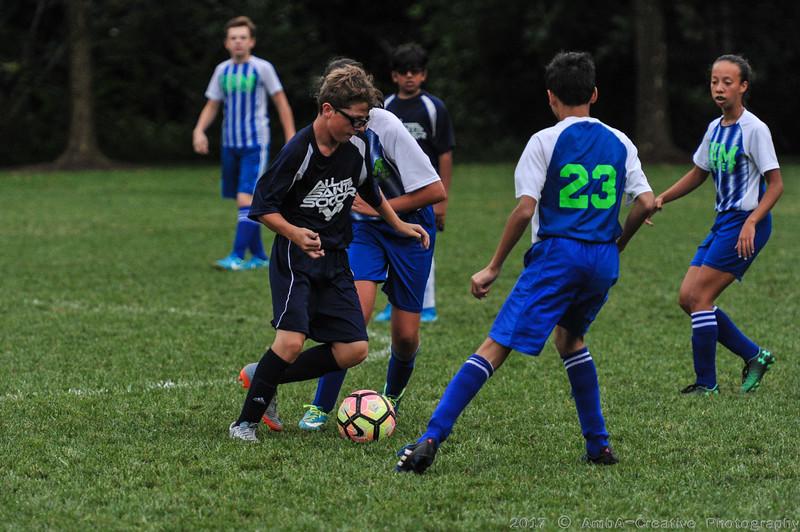 2017-09-11_ASCS_Soccer_v_IHM2@VanBurenWilmingtonDE_43.JPG
