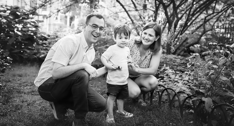 bwwnewport_babies_photography_family_mini_session-5239-1.jpg