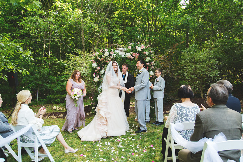 Wedding House High ResolutionIMG_5646-Edit.jpg