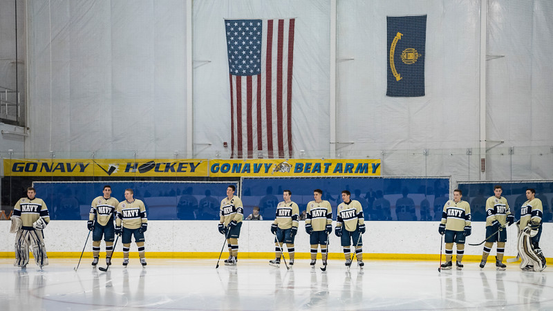 2017-02-03-NAVY-Hockey-vs-WCU-298.jpg