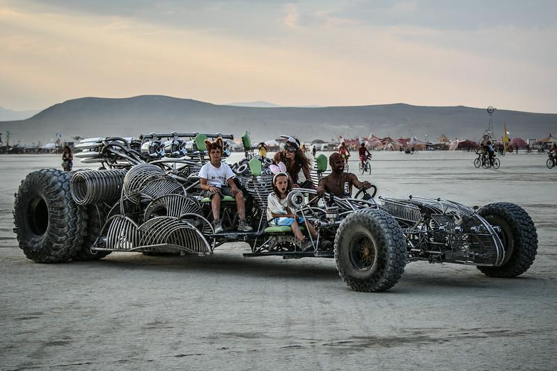 Burning Man 2014-7198.jpg
