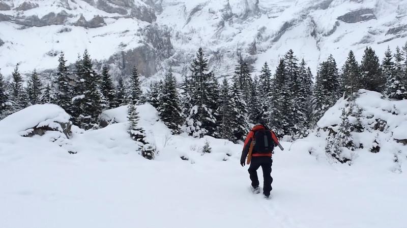 Vidéo Suisse 60 imgs.mp4