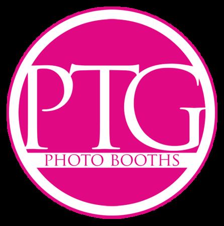 PTG Logo