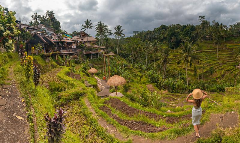 Bali (112).jpg
