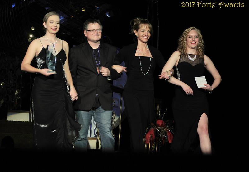 2017 Forte Awards Gala 516 (2)-2-29.JPG