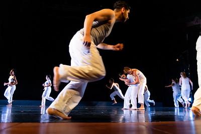 112818 Island Dance Demo
