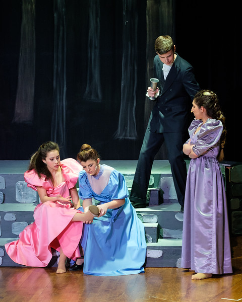 2018-03 Into the Woods Performance 1369.jpg