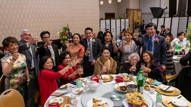 Banquet-5023.jpg