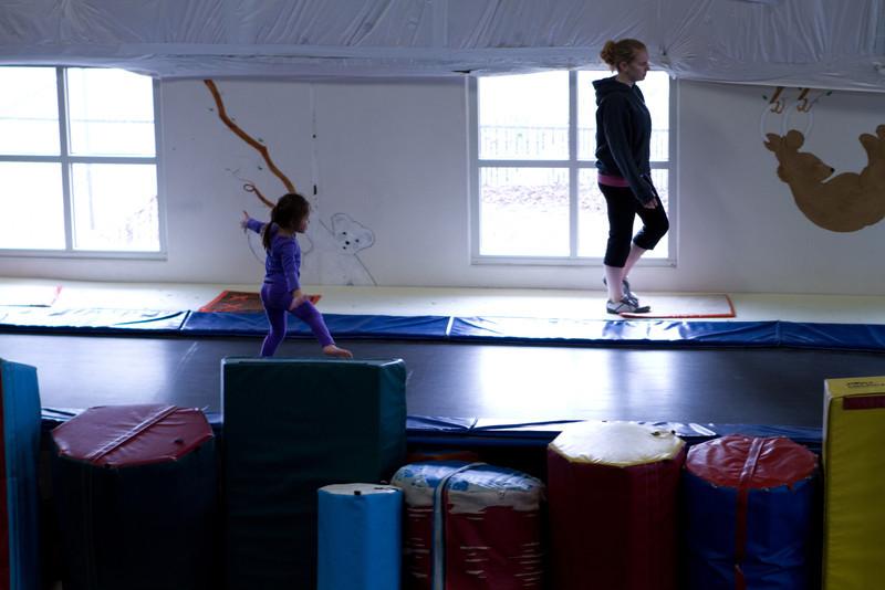 Gymnastics-130.jpg