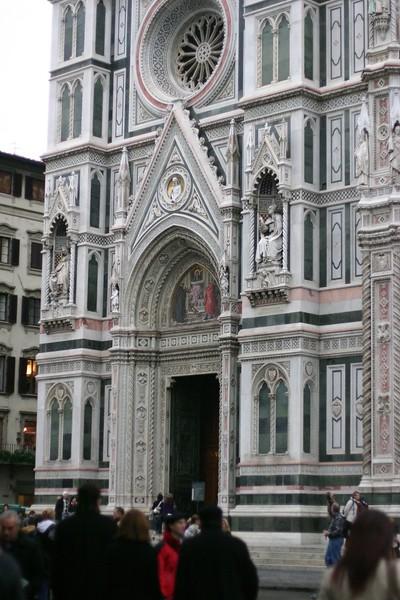 duomo-di-santa-maria-del-fiore-2_2084661545_o.jpg