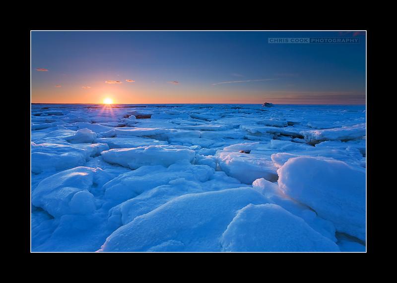rockharbor-ice.jpg