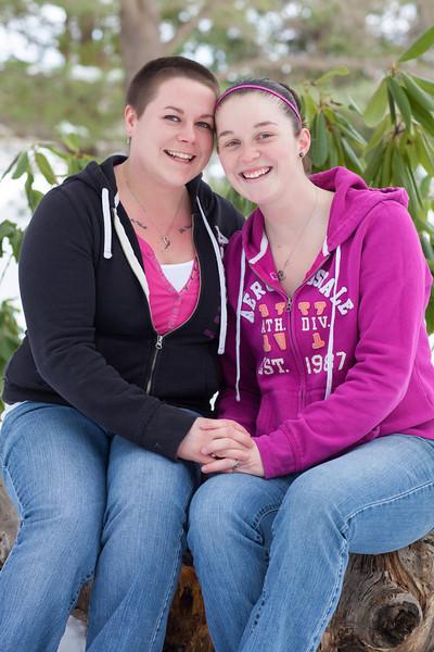 Hannah-and-Kaitlin-12.jpg