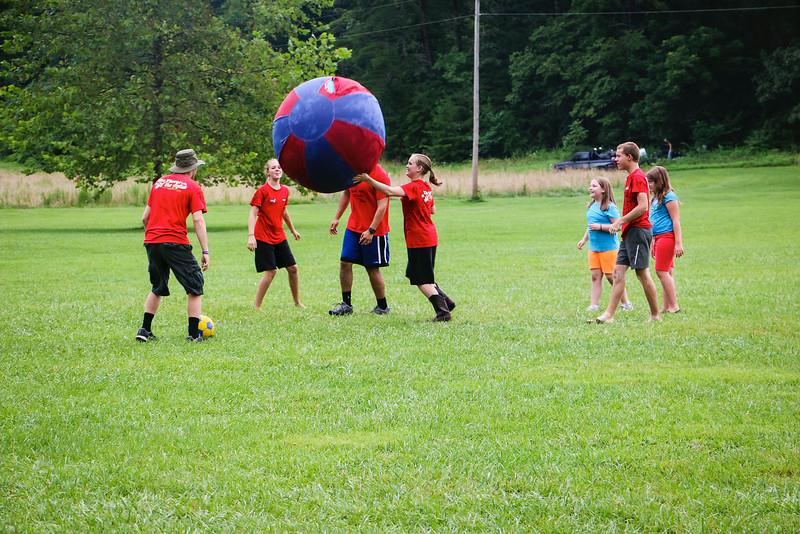 2014 Camp Hosanna Wk7-275.jpg