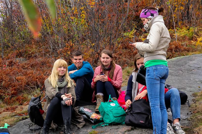 2012-10-06 Colorfest Interstude-0027.jpg