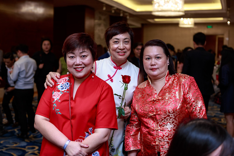 AIA-Achievers-Centennial-Shanghai-Bash-2019-Day-2--304-.jpg