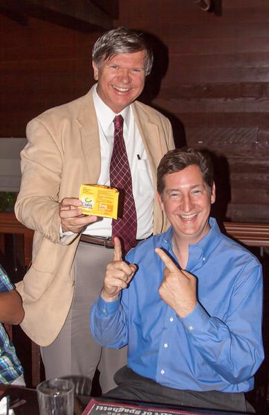 2014-06-20 Bill Dyment Bachelor Party