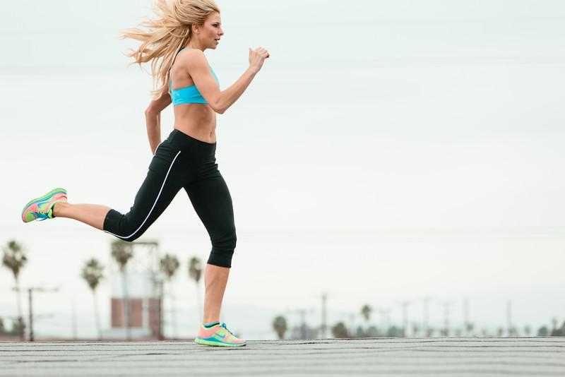 fitnessLA.015.jpg