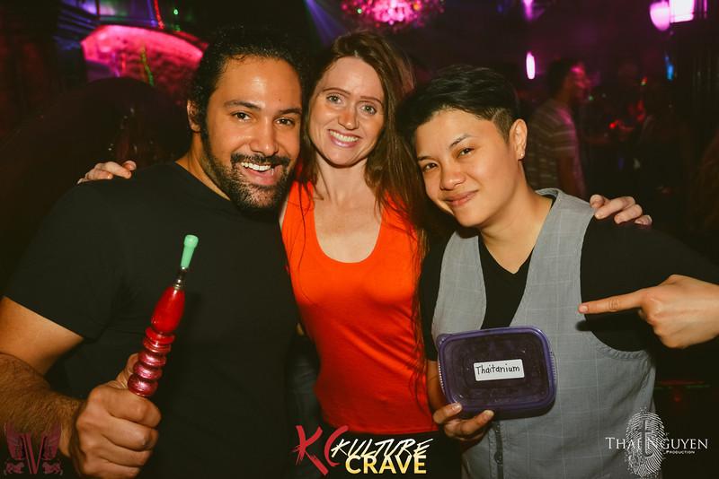 Kulture Crave-85.jpg