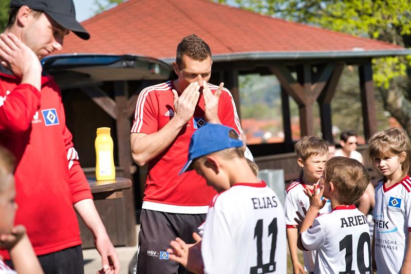 hsv-fussballschule---wochendendcamp-hannm-am-22-und-23042019-c-25_32787652847_o.jpg