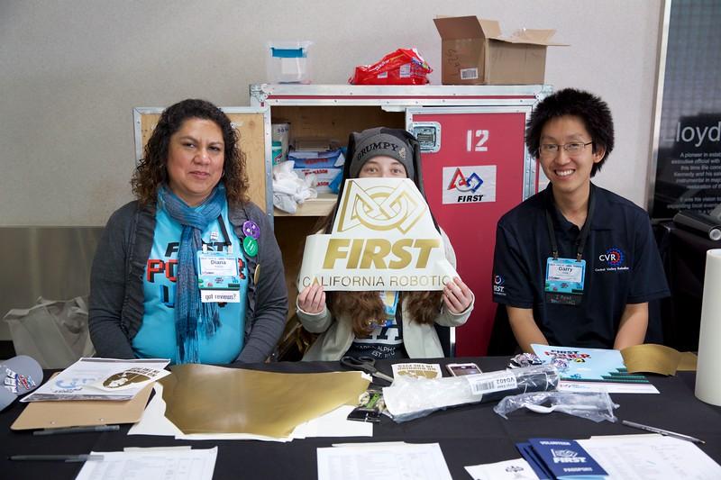 2018 cvr volunteers 90.jpg