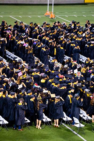Lesly Graduation Ceremony (121 of 169).jpg