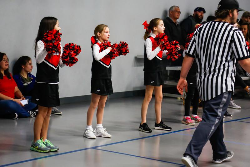 Upward Action Shots K-4th grade (662).jpg