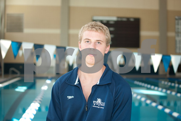 Swim Team Pictures 2012