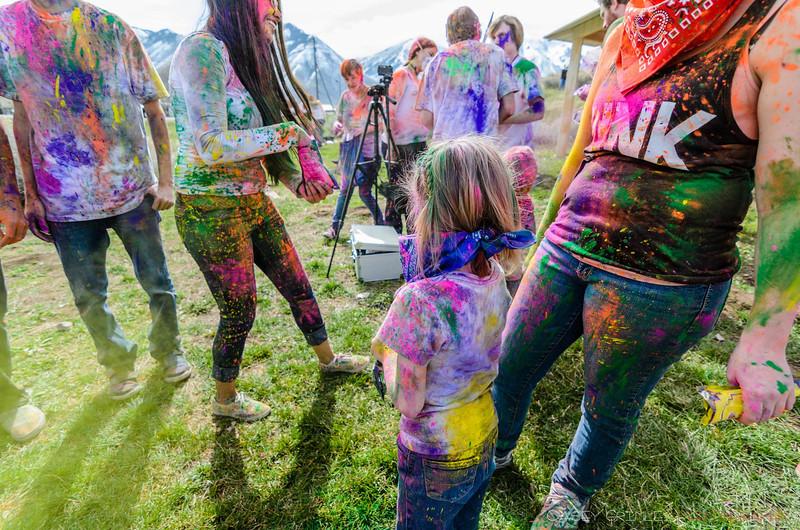 Festival-of-colors-20140329-255.jpg