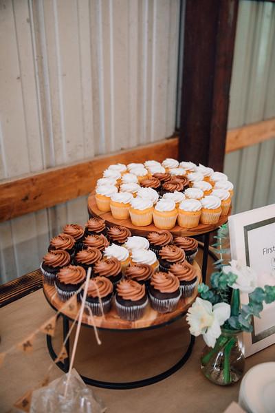 wedding-650.jpg
