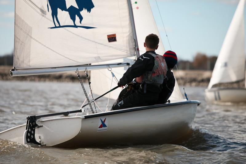 20131103-High School Sailing BYC 2013-212.jpg