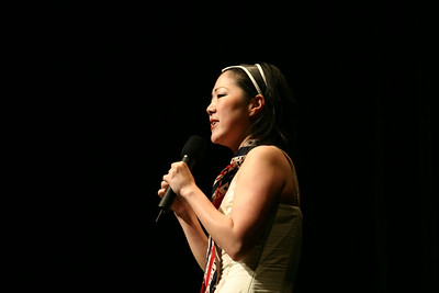 2004 OUAB Presents Margaret Cho