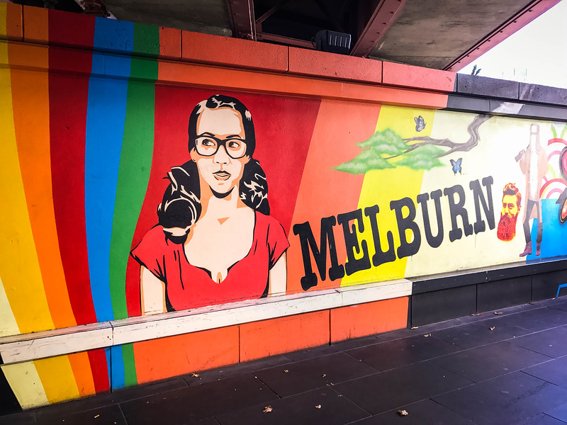 Melbourne-233.jpg
