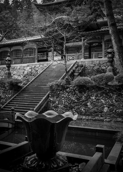 Eiheiji Temple 10041315 .jpg