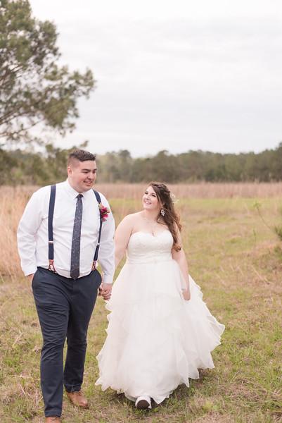 OBerry-Wedding-2019-0946.jpg