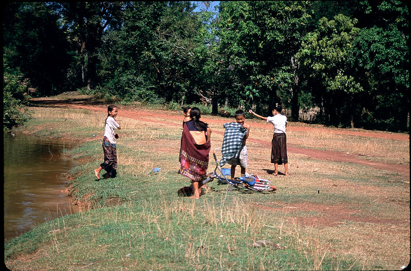 Laos1_038.jpg