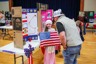 students-from-the-brook-hill-school-dress-as-historic-americans