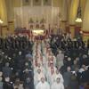 Fr  Bradley 04