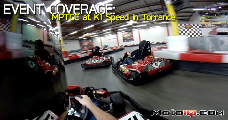 K1 Torrance MPTCC