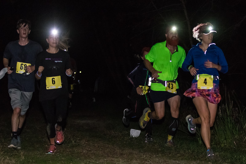 2017 Into Darkness Night Run 054.jpg