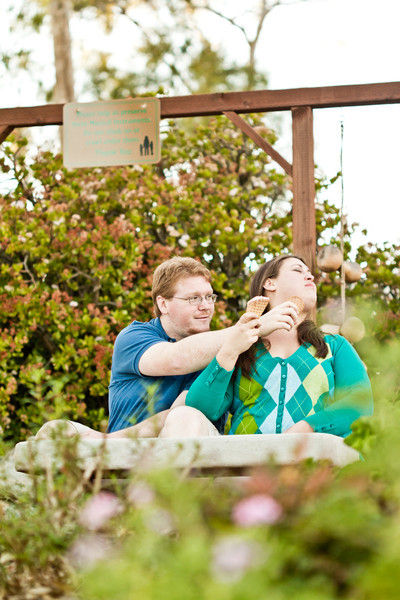 Jamie and David Engagement Pictures-25.jpg