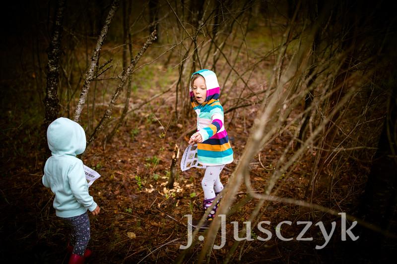 Jusczyk2021-8089.jpg