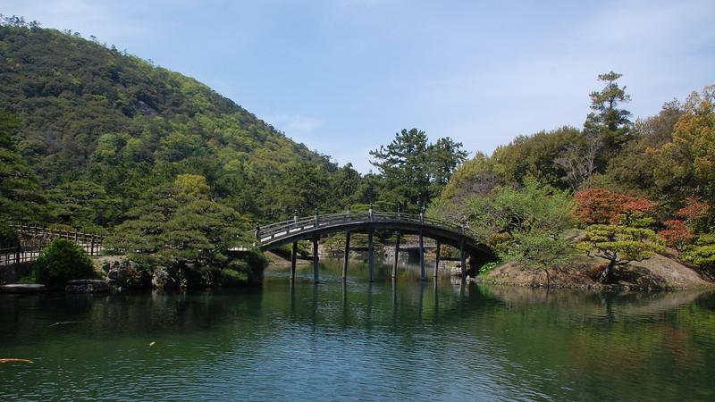 43-Japan2011_0491.JPG
